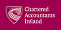 Chartered Accounts of Ireland